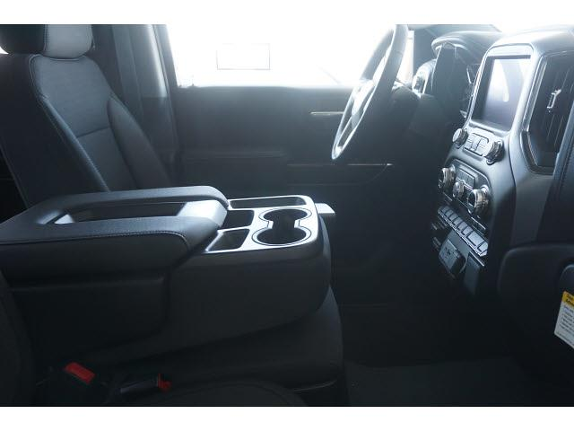 2021 Sierra 1500 Crew Cab 4x2,  Pickup #49066 - photo 7