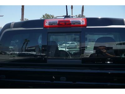 2021 Canyon Crew Cab 4x4,  Pickup #49089 - photo 10