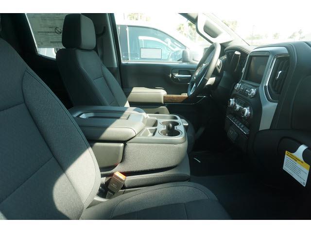 2021 GMC Sierra 1500 Double Cab 4x2, Pickup #49091 - photo 7