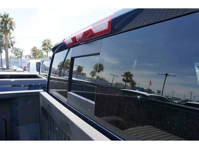 2021 GMC Sierra 1500 Crew Cab 4x4, Pickup #49124 - photo 9