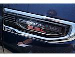 2021 GMC Sierra 1500 Crew Cab 4x4, Pickup #49124 - photo 6