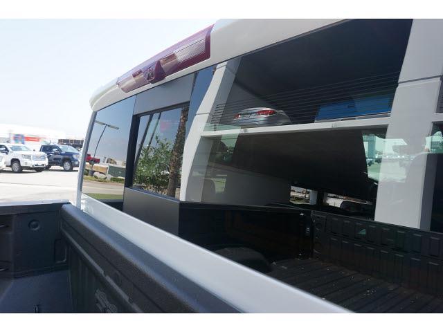 2021 GMC Sierra 2500 Crew Cab 4x4, Pickup #49155 - photo 10