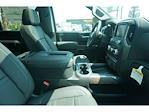 2021 GMC Sierra 2500 Crew Cab 4x4, Pickup #49155 - photo 6