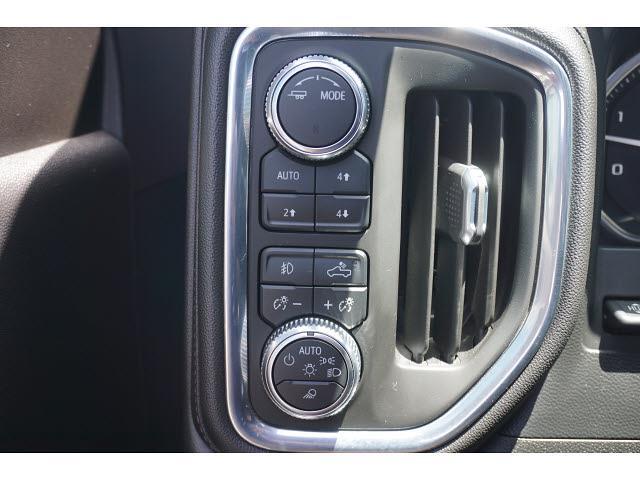 2021 GMC Sierra 2500 Crew Cab 4x4, Pickup #49170 - photo 11