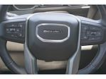2021 GMC Sierra 2500 Crew Cab 4x4, Pickup #49170 - photo 7
