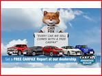 2017 Canyon Crew Cab 4x2,  Pickup #49192A - photo 30