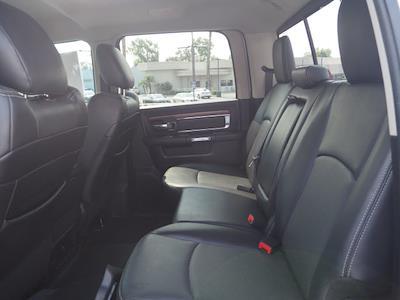 2017 Ram 2500 Crew Cab 4x4,  Pickup #49209A - photo 22
