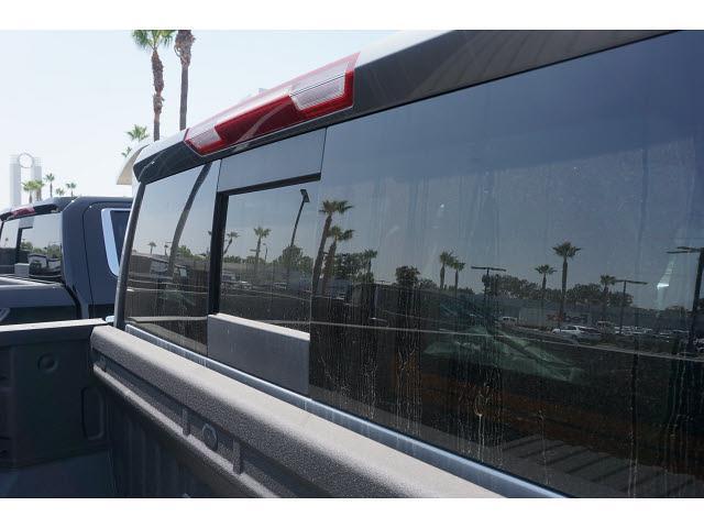 2021 Sierra 1500 Crew Cab 4x4,  Pickup #49227 - photo 8