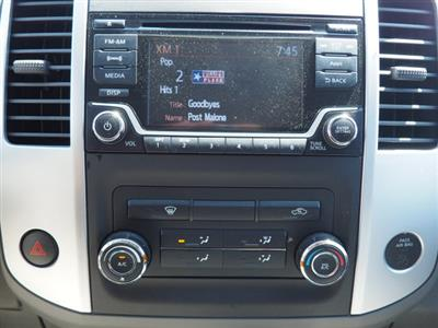 2016 Frontier Crew Cab 4x2,  Pickup #60976A - photo 21
