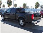 2016 Frontier Crew Cab 4x2,  Pickup #60976A - photo 3