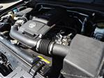 2016 Frontier Crew Cab 4x2,  Pickup #60976A - photo 13