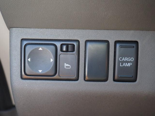 2012 Frontier Crew Cab 4x2,  Pickup #61352A - photo 10