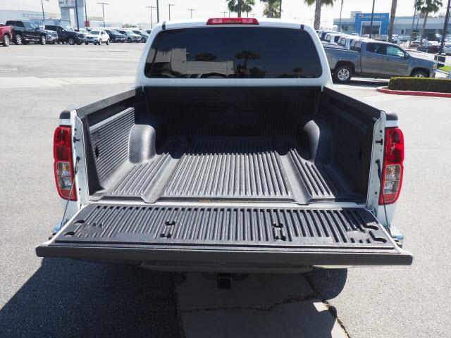 2012 Frontier Crew Cab 4x2,  Pickup #61352A - photo 13