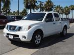 2012 Frontier Crew Cab 4x2,  Pickup #61352A - photo 15