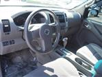 2012 Frontier Crew Cab 4x2,  Pickup #61352A - photo 17