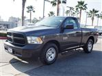 2016 Ram 1500 Regular Cab 4x2, Pickup #64141D - photo 16