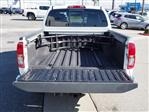 2016 Nissan Frontier Crew Cab 4x2, Pickup #64360A - photo 20