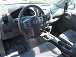 2016 Nissan Frontier Crew Cab 4x2, Pickup #64360A - photo 24