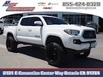 2018 Toyota Tacoma Double Cab 4x4, Pickup #64661A - photo 1