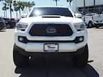 2018 Toyota Tacoma Double Cab 4x4, Pickup #64661A - photo 2