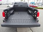 2017 Toyota Tacoma Double Cab 4x2, Pickup #64772A - photo 15