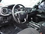 2017 Toyota Tacoma Double Cab 4x2, Pickup #64772A - photo 19
