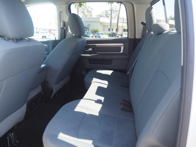 2019 Ram 1500 Crew Cab 4x2, Pickup #64849B - photo 22