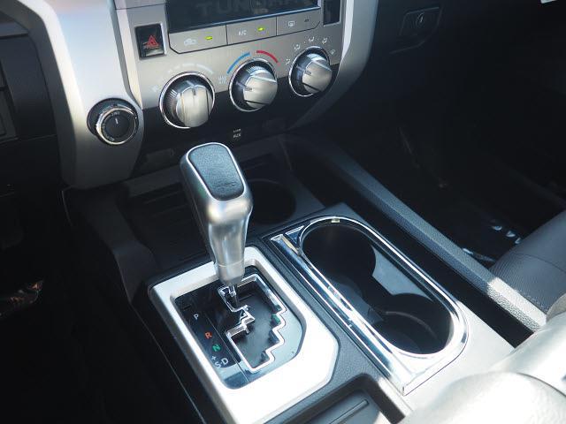 2018 Toyota Tundra Crew Cab 4x4, Pickup #65012A - photo 8