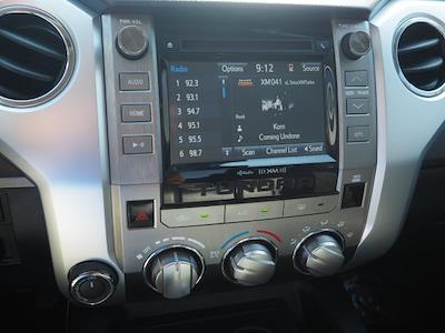 2018 Toyota Tundra Crew Cab 4x4, Pickup #65012A - photo 7