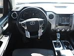 2018 Toyota Tundra Crew Cab 4x4, Pickup #65012A - photo 5