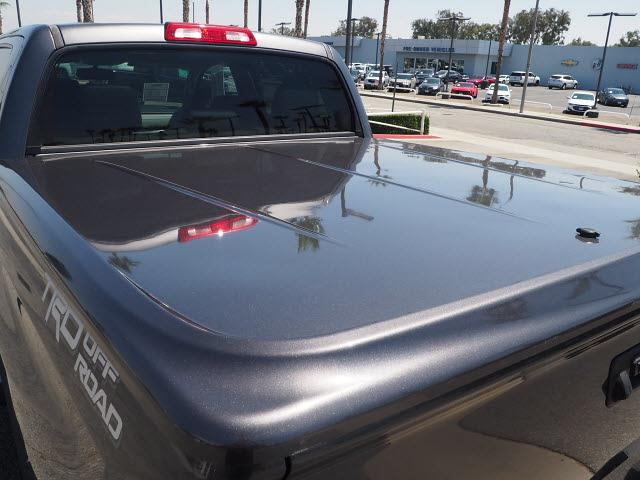 2016 Tundra Crew Cab 4x2,  Pickup #65150A - photo 15