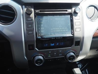 2016 Tundra Crew Cab 4x2,  Pickup #65150A - photo 7