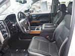 2017 Silverado 1500 Crew Cab 4x4,  Pickup #65377B - photo 22
