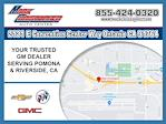 2017 Silverado 1500 Crew Cab 4x4,  Pickup #11387B - photo 26