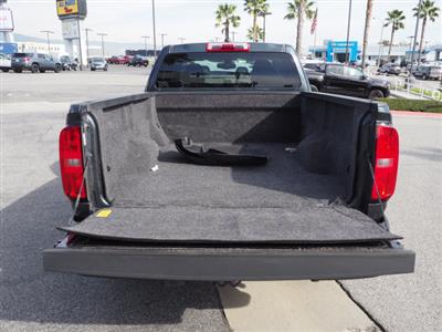 2018 Chevrolet Colorado Extended Cab 4x2, Pickup #1331 - photo 17