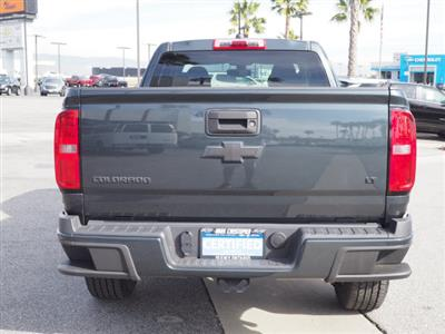 2018 Chevrolet Colorado Extended Cab 4x2, Pickup #1331 - photo 6