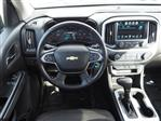 2018 Chevrolet Colorado Extended Cab 4x2, Pickup #1331 - photo 7