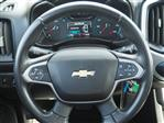 2018 Chevrolet Colorado Extended Cab 4x2, Pickup #1331 - photo 8