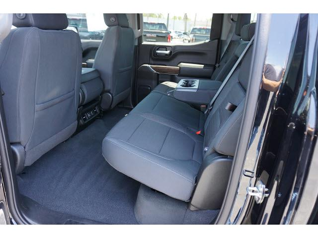 2020 Chevrolet Silverado 1500 Crew Cab 4x2, Pickup #1472 - photo 9
