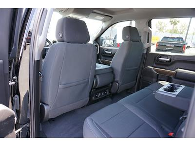 2020 Chevrolet Silverado 1500 Crew Cab 4x2, Pickup #1472 - photo 10