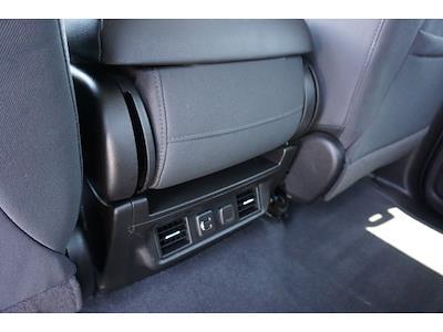 2020 Chevrolet Silverado 1500 Crew Cab 4x2, Pickup #1472 - photo 12