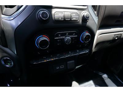 2020 Chevrolet Silverado 1500 Crew Cab 4x2, Pickup #1472 - photo 23