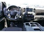 2020 Chevrolet Silverado 1500 Crew Cab 4x2, Pickup #1472 - photo 13