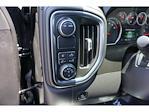 2020 Chevrolet Silverado 1500 Crew Cab 4x2, Pickup #1472 - photo 19