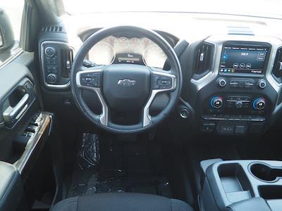 2019 Chevrolet Silverado 1500 Crew Cab 4x4, Pickup #1478 - photo 5