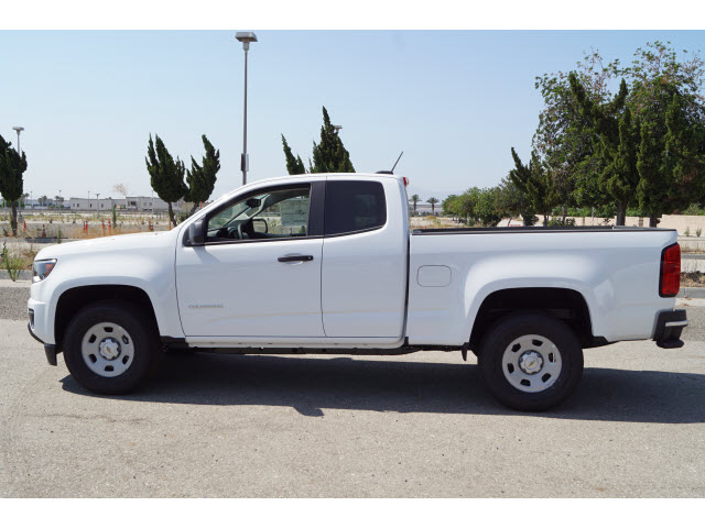 2017 Colorado Double Cab, Pickup #22817 - photo 5