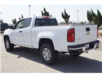 2017 Colorado Double Cab, Pickup #22817 - photo 6