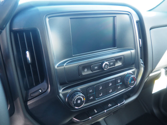 2018 Silverado 1500 Regular Cab, Pickup #23051 - photo 12