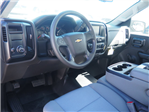 2018 Silverado 1500 Regular Cab, Pickup #23051 - photo 6
