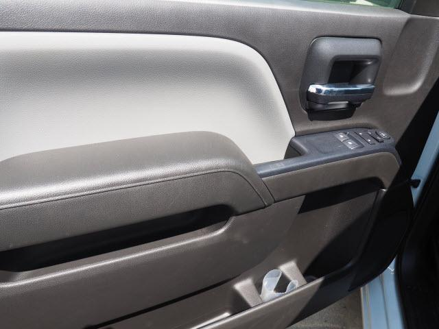 2018 Silverado 1500 Regular Cab 4x2,  Pickup #23375 - photo 7
